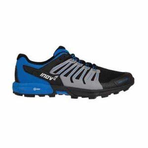 נעלי ריצת שטח אינוב 8 לגברים Inov 8 Roclite 275 G - שחור/כחול