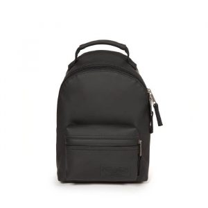 תיק איסטפק לגברים EASTPAK Orbit - שחור פחם