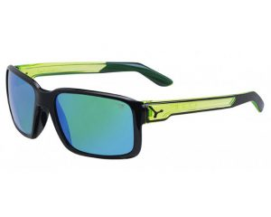 משקפי שמש סבה לגברים CEBE CBDUDE 3 - צבעוני בהיר