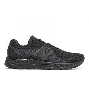 נעלי ריצה ניו באלאנס לגברים New Balance FRESH FOAM 880V10 - שחור