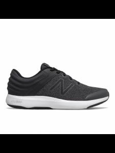 נעלי סניקרס ניו באלאנס לגברים New Balance MARLX - שחור/אפור