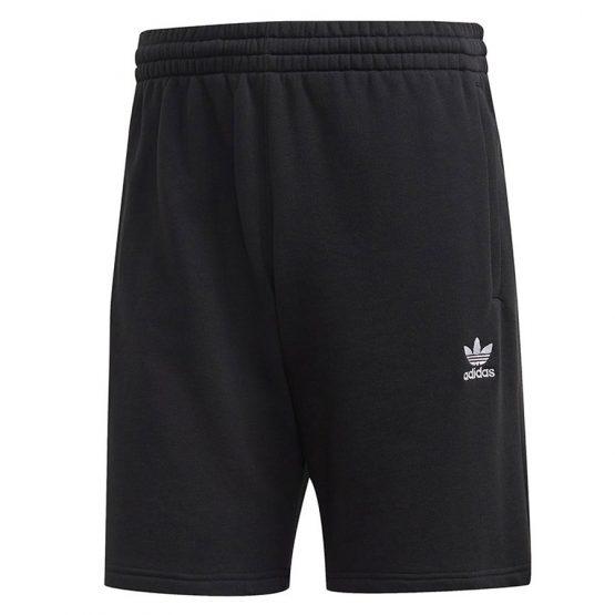 מכנס ספורט אדידס לגברים Adidas Originals Essential - שחור