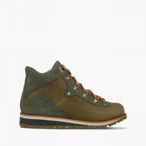 נעלי טיולים מירל לגברים Merrell West Fork Wp - חום