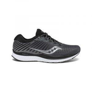 נעלי ריצה סאקוני לגברים Saucony GUIDE 13 - שחור