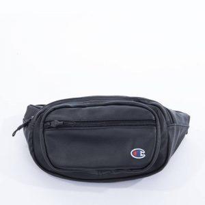 תיק צ'מפיון לגברים Champion Belt Bag - שחור