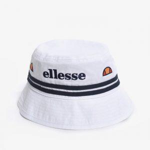 כובע אלסה לגברים Ellesse Lorenzo - לבן