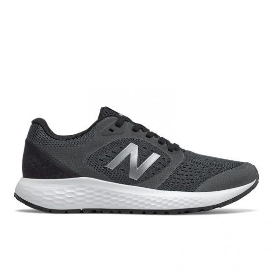 נעלי ריצה ניו באלאנס לנשים New Balance 520V6 - שחור