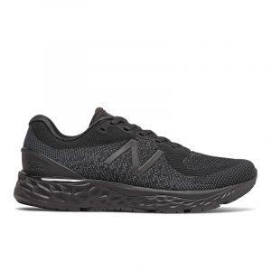 נעלי ריצה ניו באלאנס לנשים New Balance FRESH FOAM 880V10 - שחור