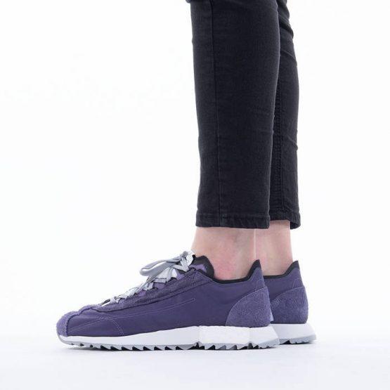 נעלי סניקרס אדידס לנשים Adidas Originals SL 7600 - סגול