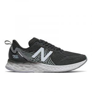 נעלי ריצה ניו באלאנס לנשים New Balance FRESH FOAM TEMPO - שחור