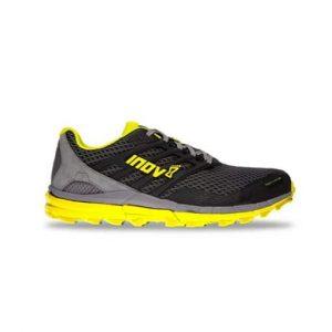 נעלי ריצת שטח אינוב 8 לגברים Inov 8 Trailtalon 290 V2 - שחור/צהוב