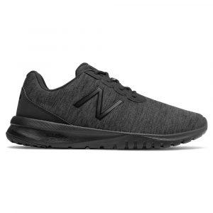 נעלי ריצה ניו באלאנס לגברים New Balance MA33 - שחור
