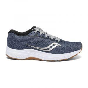 נעלי ריצה סאקוני לגברים Saucony CLARION 2 - כחול