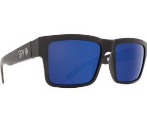 משקפי שמש ספאי לגברים SPY Montana - שחור