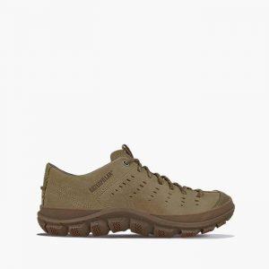 נעלי טיולים קטרפילר לגברים Caterpillar Fused Slip Lace - חום