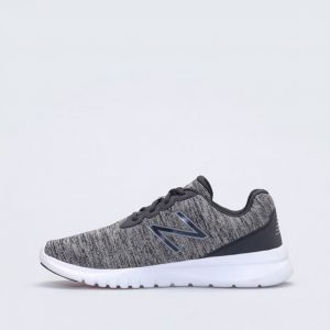 נעלי ריצה ניו באלאנס לגברים New Balance MA33 - אפור