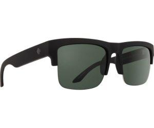 משקפי שמש ספאי לגברים SPY Discord 5050 - שחור