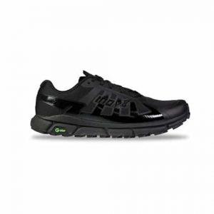 נעלי ריצת שטח אינוב 8 לנשים Inov 8 Terraultra G 270 - שחור