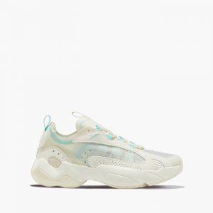 נעלי סניקרס ריבוק לנשים Reebok Royal Pervard - לבן