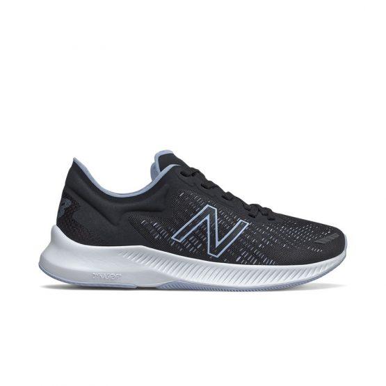 נעלי ריצה ניו באלאנס לנשים New Balance PESU - שחור