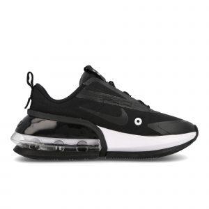 נעלי ריצה נייק לנשים Nike AIR MAX UP - שחור/לבן