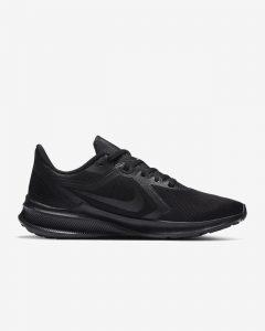 נעלי ריצה נייק לנשים Nike DOWNSHIFTER 10 - שחור