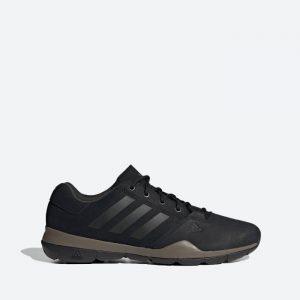 נעלי טיולים אדידס לגברים Adidas Anzit DLX New - שחור
