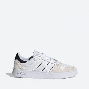 נעלי סניקרס אדידס לגברים Adidas Breaknet Plus - צבעוני בהיר