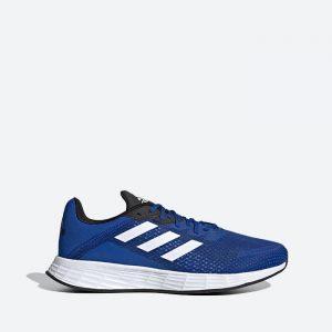 נעלי סניקרס אדידס לגברים Adidas Duramo SL - כחול