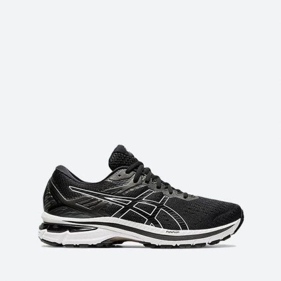 נעלי ריצה אסיקס לגברים Asics GT-2000 9 - שחור