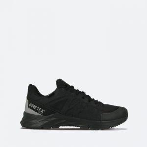 נעלי ריצת שטח ריבוק לגברים Reebok Astroride Trail GTX  Gore-Tex 2.0 - שחור