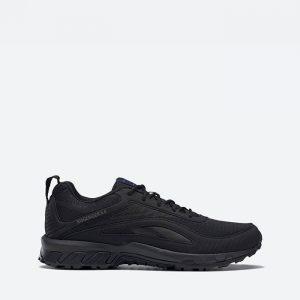 נעלי ריצה ריבוק לגברים Reebok Ridgerider 6.0 - שחור