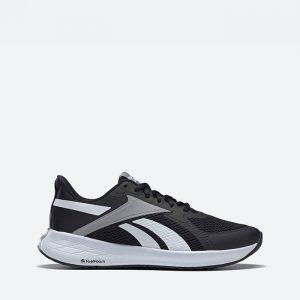 נעלי ריצה ריבוק לגברים Reebok Energen Run - שחור