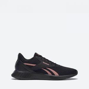נעלי ריצה ריבוק לנשים Reebok Lite 2 - שחור