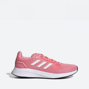 נעלי ריצה אדידס לנשים Adidas Runfalcon 2.0 - ורוד