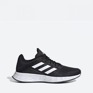 נעלי סניקרס אדידס לנשים Adidas Duramo SL - שחור