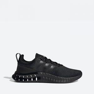 נעלי ריצה אדידס לנשים Adidas Kaptir Super - שחור
