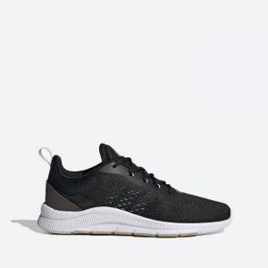 נעלי סניקרס אדידס לנשים Adidas Novamotion - שחור