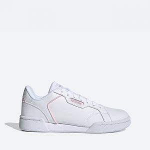 נעלי סניקרס אדידס לנשים Adidas Roguera - לבן