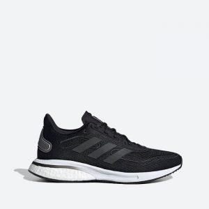 נעלי ריצה אדידס לנשים Adidas Supernova - שחור