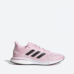 נעלי ריצה אדידס לנשים Adidas Supernova - ורוד