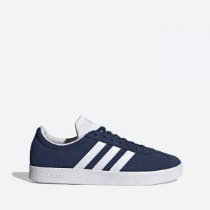 נעלי סניקרס אדידס לנשים Adidas Vl Court 2.0 - כחול