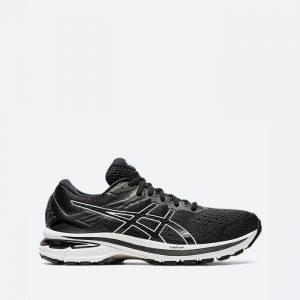 נעלי ריצה אסיקס לנשים Asics GT-2000 9 - שחור