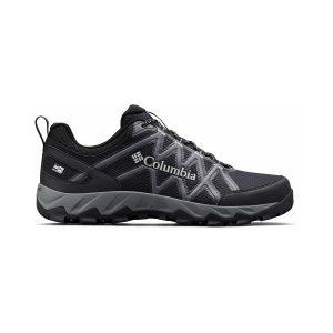 נעלי טיולים קולומביה לגברים Columbia PEAKFREAK X2 OUTDRY - שחור