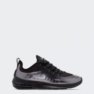 נעלי אימון נייק לגברים Nike Air Max Axis Prem1 - שחור