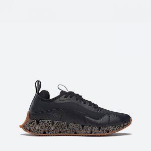 נעלי ריצה ריבוק לנשים Reebok Zig Dynamica - שחור
