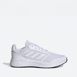 נעלי סניקרס אדידס לגברים Adidas GALAXY 5 - לבן