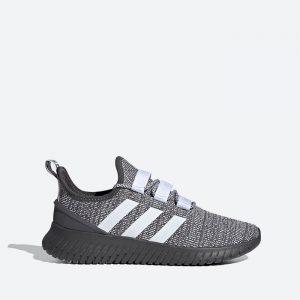 נעלי סניקרס אדידס לגברים Adidas Kaptir - אפור