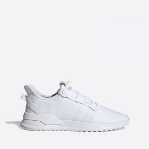 נעלי סניקרס אדידס לגברים Adidas Originals U_Path X - לבן