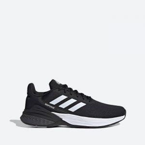 נעלי ריצה אדידס לגברים Adidas Response SR - שחור